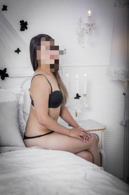 Карина (Уфа), эротические фото