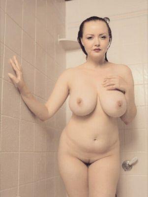 Ляля, эротические фото
