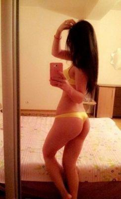 Маша, рост: 165, вес: 50 - проститутка за деньги