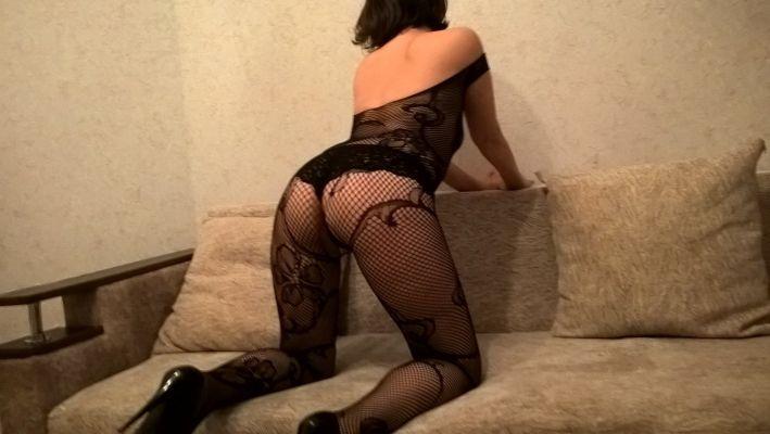 Элина, 26 лет: БДСМ, страпон, прочие секс-услуги