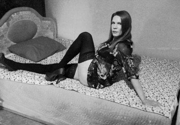 Транссексуал? - проститутка с реальными фотографиями, от 5000 руб. в час