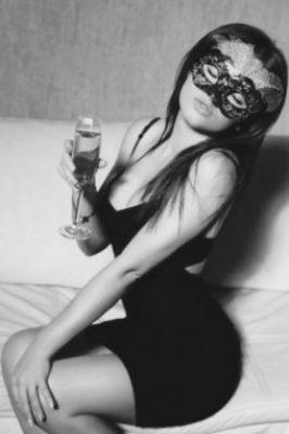 ВИП девушка Маргарита , 28 лет, рост: 165, вес: 47