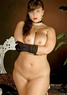 молодая проститутка Евгения, фото