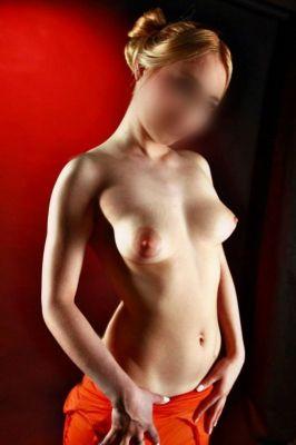 снять девушку (Анита, рост: 167, вес: 51)