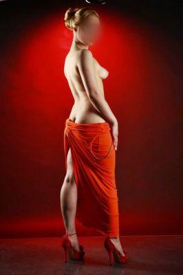 Красивая давалка Анита, рост: 167, вес: 51, г. Уфа