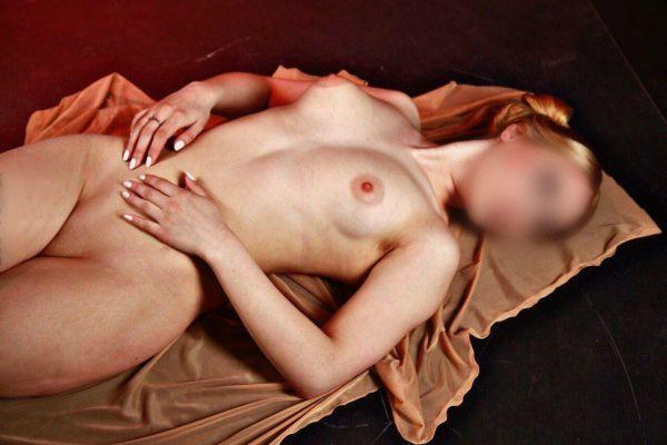 Анита, тел. 8 927 082-50-18 - феминизация бдсм