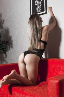 массаж для взрослых и другие удовольствия