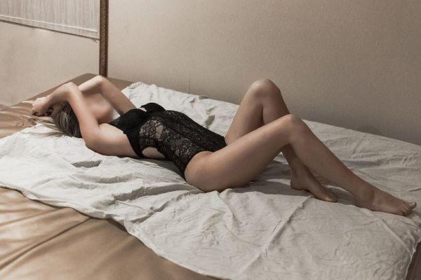 Сабина, фотографии