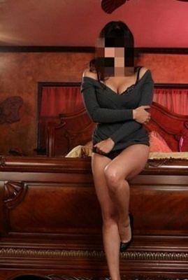 толстая проститутка Айгуля Neww, рост: 168, вес: 65
