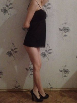 Реальная инди Юлия, рост: 160, вес: 45, 20 лет