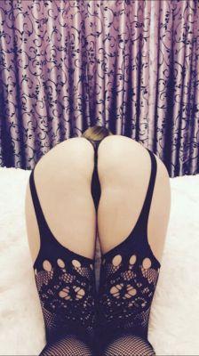 VIP проститутка Транссексуал?, рост: 180, вес: 67