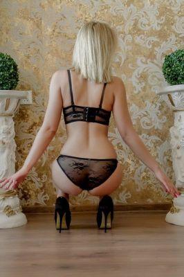 VIP проститутка Алиса, рост: 163, вес: 46