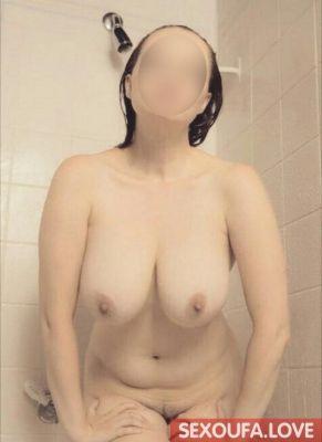 Лия, телефон проститутки 8 987 256-59-50