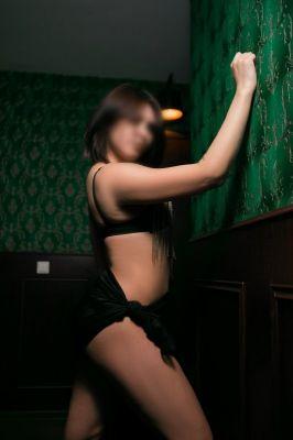 толстая проститутка Милена, секс-услуги от 3000 руб. в час