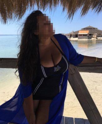 индивидуалка Виктория, закажите девушку онлайн