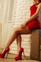 Таня  — массаж с сексом и другие интим-услуги в Уфе