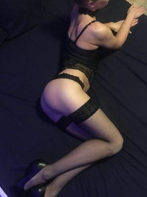 BDSM проститутка Виктория, 26 лет, г. Уфа