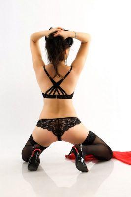 Зрелая проститутка Алина, 8 937 356-70-35
