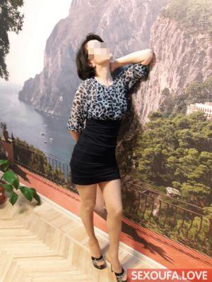 лесби проститутка Регина, от 2500 руб. в час, 27 лет