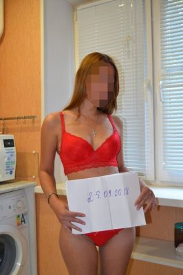 Элитная индивидуалка Анжелика, 30 лет, работает круглосуточно