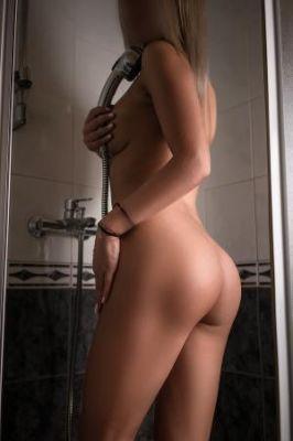Дарья — возбуждающий массаж от 2000 руб. в час, круглосуточно