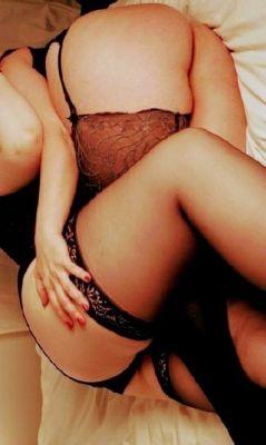 молодая проститутка Пышечки, фото