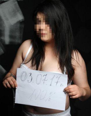 Индивидуалочка Госпожа Зарин, секс-досуг в Уфе (Центральный рынок)