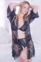 Лизочка  — проститутка из Украины, от 2000 руб. в час
