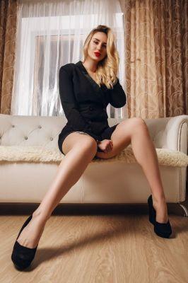 Оксана VIP, тел. 8 927 314-81-54 — Уфимская девушка по вызову