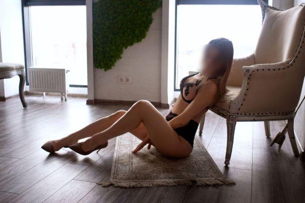 фигуристая проститутка Леся, 8 927 310-88-73, конфиденциально