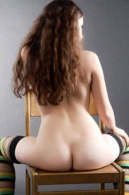 девушка Вера (Уфа), 8 927 331-38-73