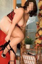 анальная проститутка Дилара, 30 лет