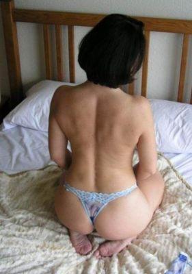 Анжелика, тел. 8 917 467-24-93 — секс при массаже и другие удовольствия