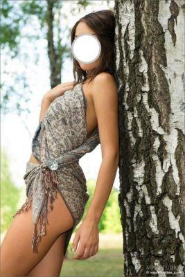 Юлия, тел. 8 937 831-17-90 — проститутка садо мазо
