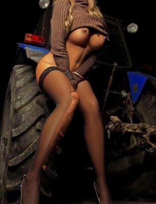 Проститутка лесбиянка Рита, рост: 170, вес: 52