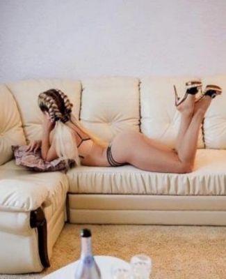 Сабина — фото и отзывы о девушке