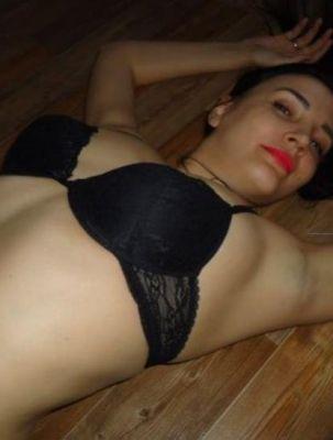 вызвать проститутку на дом в Уфе (Лиля, от 2500 руб. в час)
