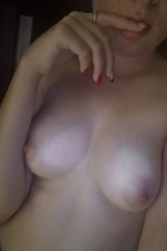 Елена, 36 лет — домина БДСМ
