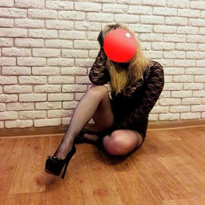 вызвать проститутку на дом в Уфе (Рената, от 3000 руб. в час)