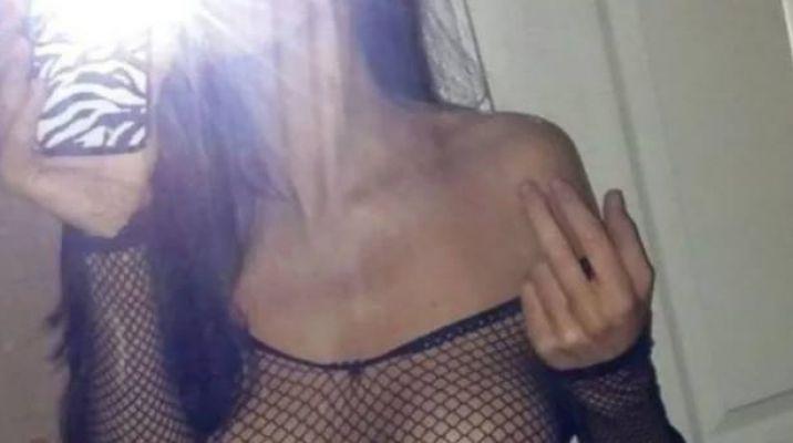 Девушка по вызову Рита, секс в Уфе (Зеленая роща)