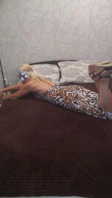 Проверенная проститутка Кристина, 35 лет